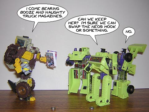In space no one can hear starscream ask vector prime a question what was that universal greeting again m4hsunfo